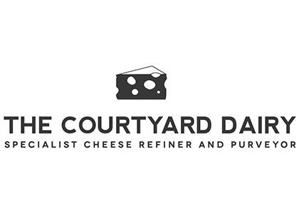 Stockists | Raw Wensleydale Cheese | Nidderdale | Yorkshire